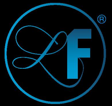 LogoFONIA.it - www.cambiavoce.it - Dizione a Roma - Canto a Roma -